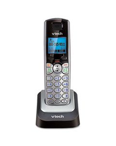 Vtech Communications Two-Line Cordless Accessory Handset for DS6151