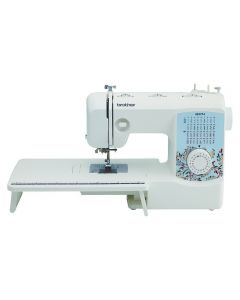 Brother XR3774 Sewing Machine
