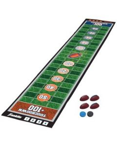 Franklin Sports Football Table Game