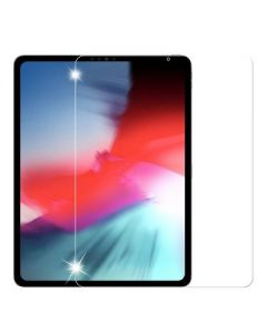 """Valor Clear Tempered Glass LCD Screen Protector Film Cover For Apple iPad Pro 12.9"""" (2018)"""